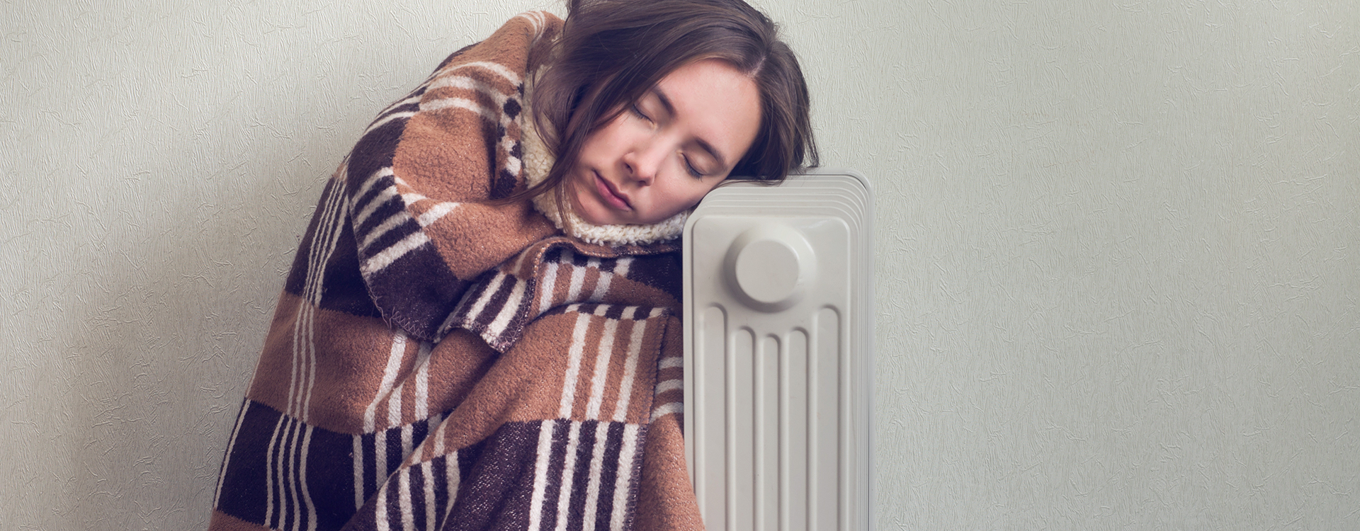 NO MORE: HEATING CUDDLES